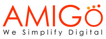 Amigo Infotech Pvt Ltd